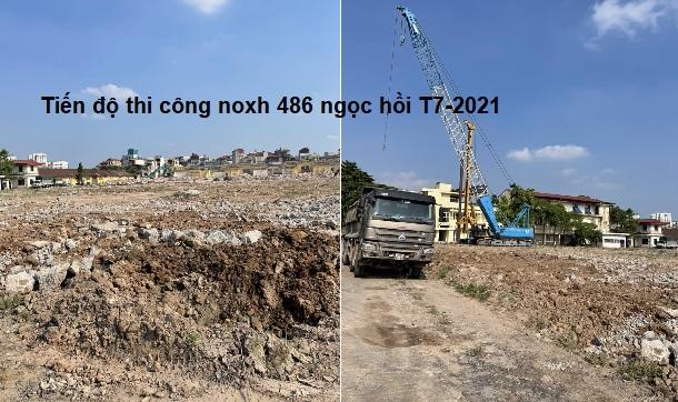 tien-do-thi-cong-nha-o-xa-hoi-486-ngoc-hoi