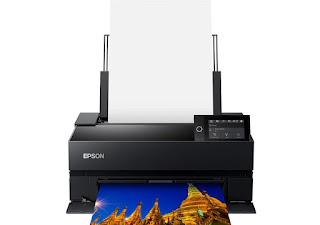 Epson SureColor P700 Driver Downloads, Review And Price