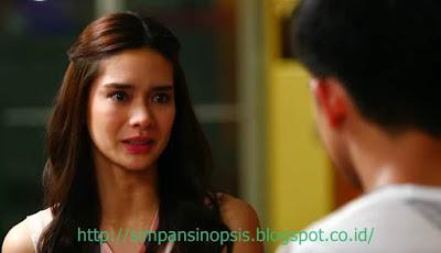 SINOPSIS Two Wives MNCTV Episode 2