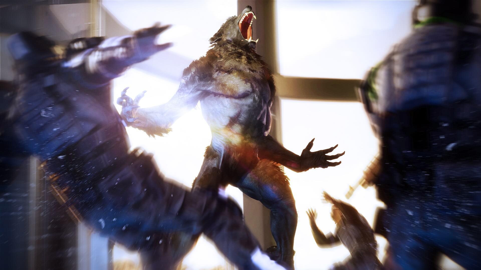 werewolf-the-apocalypse-earthblood-pc-screenshot-03