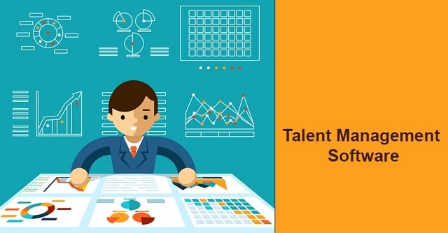 talent management software comparison