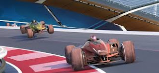 Trackmania A New Game For PC