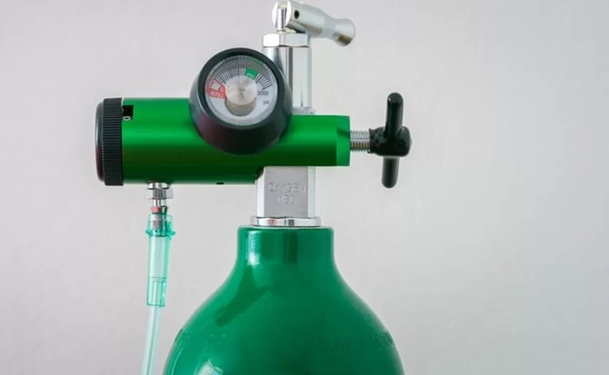 regulador, litros, capacidad, humidificador,