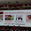 Awas Hoaks! Ustadz Fadlan Garamatan Bantah Jadi Caleg PDI-P