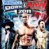 Telecharger WWE Smackdown vs Raw 2011 PC