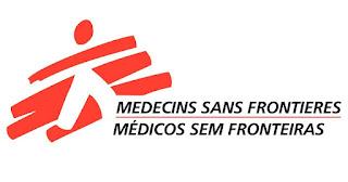 Vaga para Técnicos de Medicina (m/f)