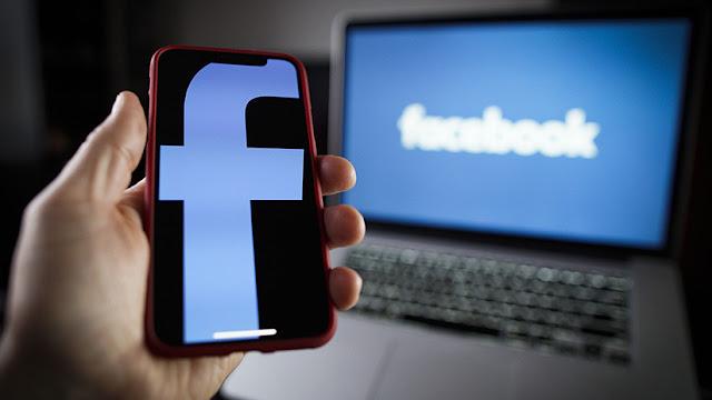 فضيحة جديدة !  تسريب أكثر من 400 مليون رقم هاتف للمستخدمين في الفيسبوك