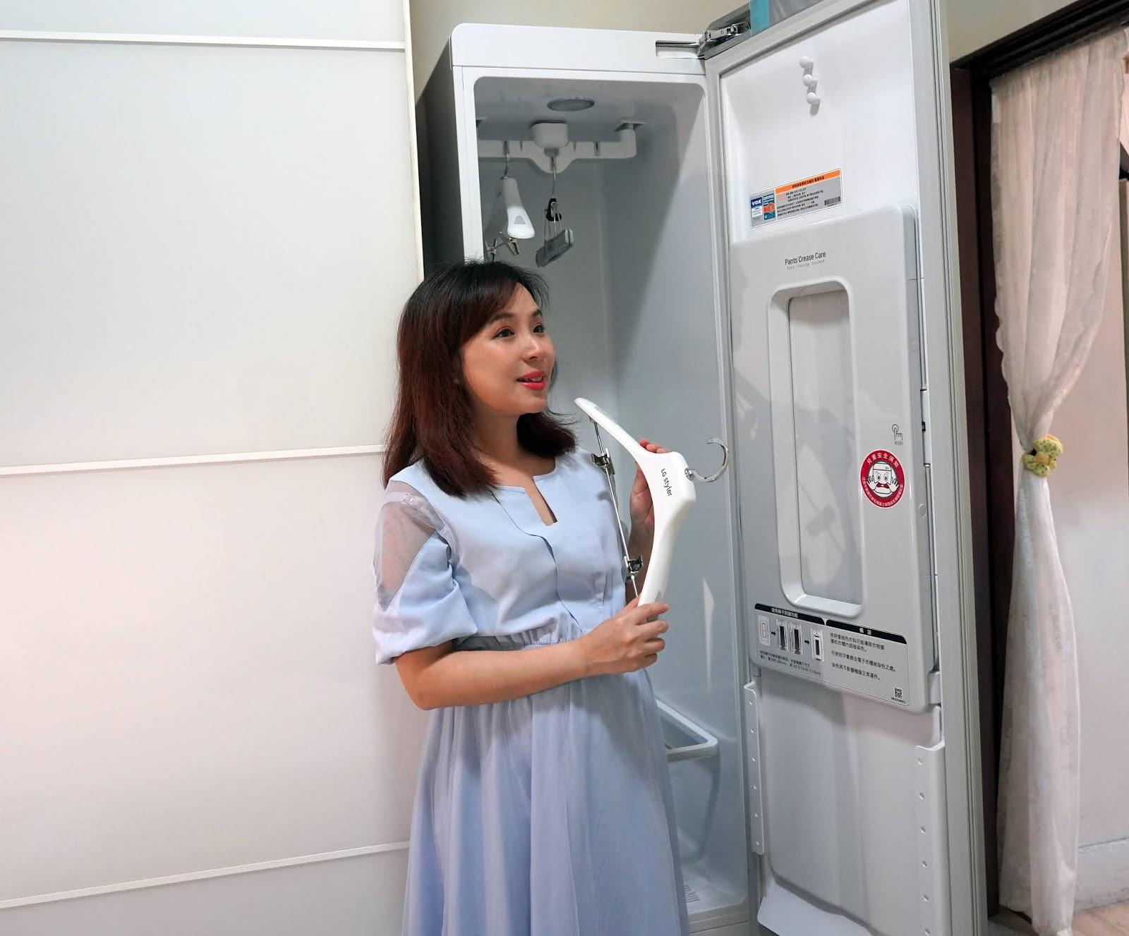 07_dj%25E7%2590%25A6%25E7%2590%25A6_wwwhostkikicom_LG.JPG-忙碌爸媽的救星,智慧電子衣櫥讓你輕鬆進行衣物清潔殺菌