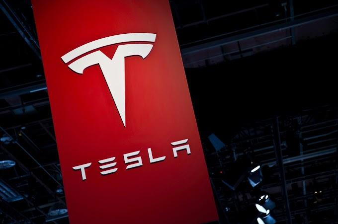 El próximo debut de Tesla en el S&P 500 impulsa un volumen comercial 'loco'