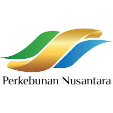 Lowongan Kerja Baru PT Perkebunan Nusantara III (Persero)
