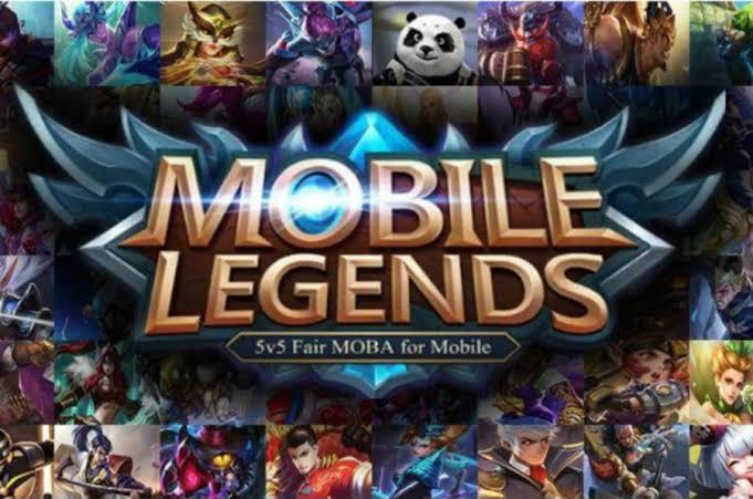 Download Mobile Legends Mod Apk Unlimited Diamond Gamenews Update