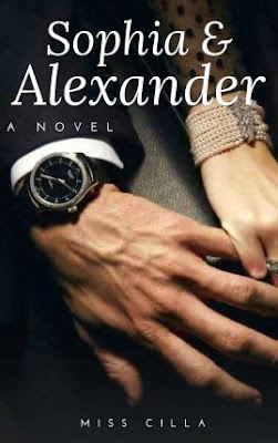 Sophia & Alexander by Miss Cilla Pdf