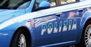 Operazione anti-droga a Nocera Inferiore: arrestato 33enne