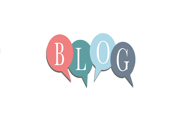 blogger adsense approval trick