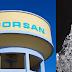 Aprovado reajuste nas contas da Corsan a partir de outubro