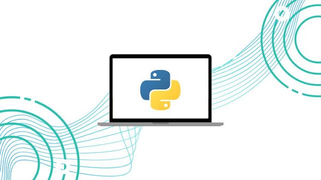 complete-fundamentals-of-python-2021