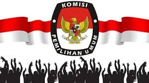 FORMASI CPNS 2019 KOMISI PEMILHAN UMUM (KPU)