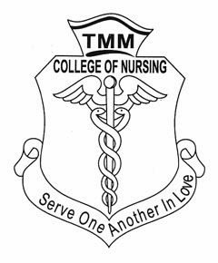 TMM College of Nursing Teaching and Non Teaching Jobs