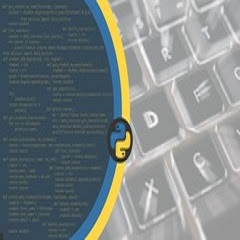 Mastering python - From Scratch for 2020