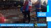 Diduga Menabrakkan Diri Ke Kereta Api, Tubuh Wanita Asal Mojokerto Hancur Tak Berbentuk