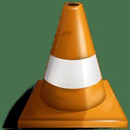 تحميل برنامج VLC Media Player مجانًا لجهاز للكمبيوتر و الموبيل