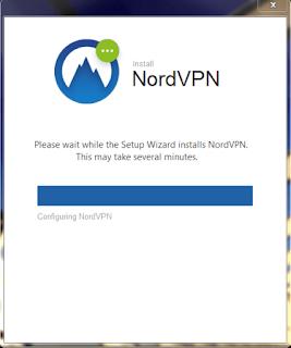 install-nordvpn-clients