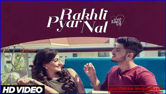 gurnam bhullar song phone mar di video download
