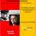 Ηγουμενίτσα: Αύριο η εκδήλωση - αφιέρωμα στους Θάνο Μικρούτσικο και Νίκο Καββαδία