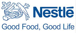 Loker PT Nestle Indonesia
