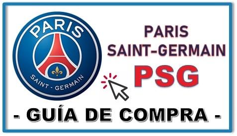 Cómo y Dónde Comprar la Criptomoneda del Paris Saint-Germain Fan Token (PSG) Guía Actualizada