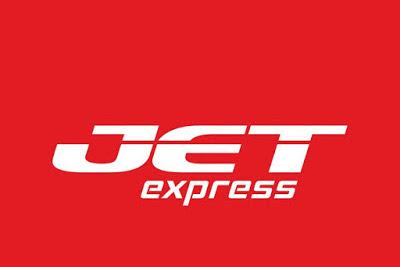 Lowongan Kerja PT. Jaringan Expedisi Transfortasi (JET Express) Pekanbaru September 2019