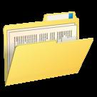 Рекомендации         по организации дистанта
