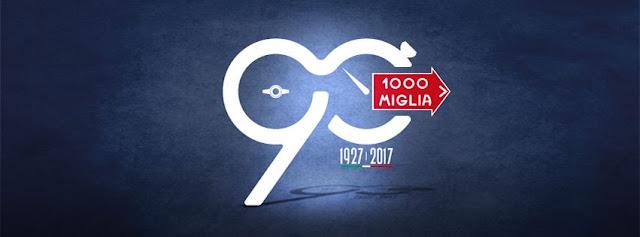 http://www.1000miglia.it/