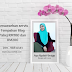 Pakej Upah Buat Blog & Menulis Entry