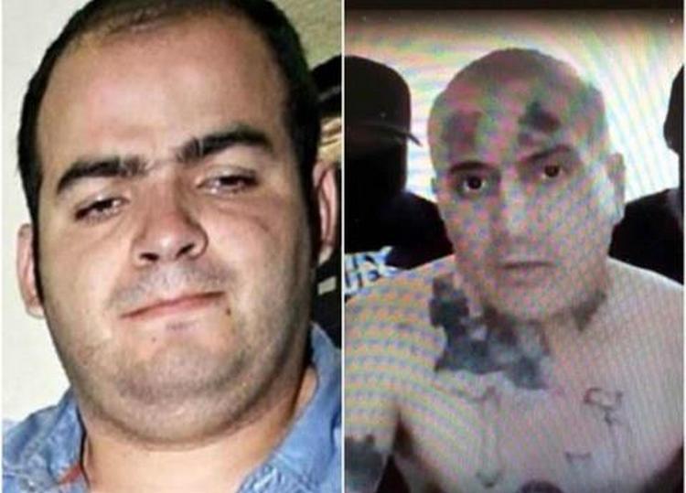 ¿El Betito tras el asesinato de líder Mara en la CDMX?