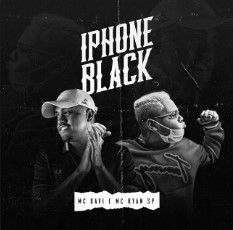 Baixar Musica Iphone Black - Mc Davi e MC Ryan SP Mp3