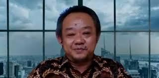 PP Muhammadiyah: Semoga Partai Demokrat Istiqomah Dorong Pembahasan RUU HIP Dihentikan