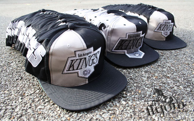 43dbe208fa5 la kings snapback Archives - Agora Clothing Blog