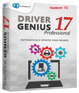 driver genius full crack download