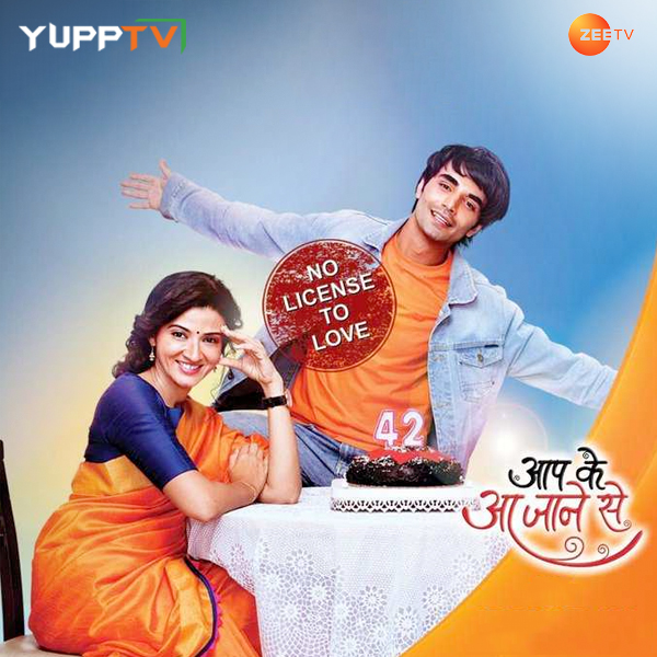 https://www.yupptv.com/channels/zee-tv/live