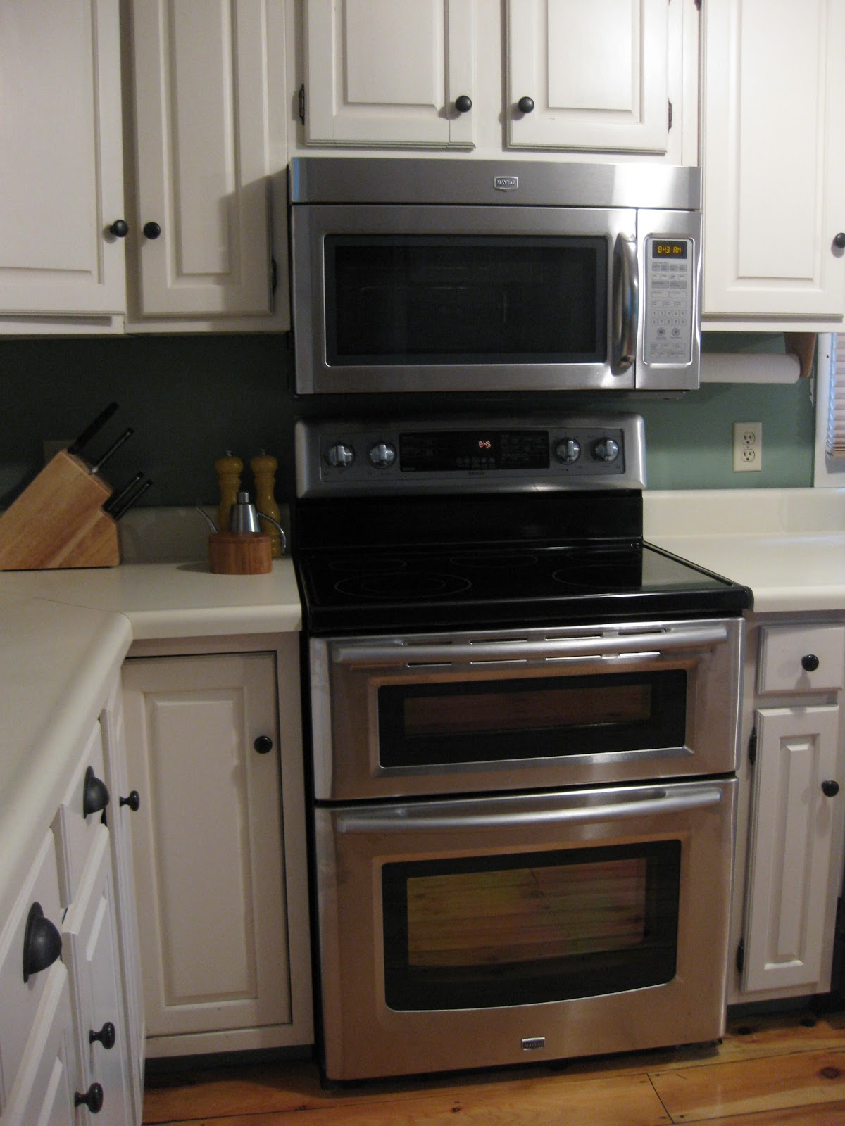 Good better nest kitchen upgrades for Kitchen upgrades