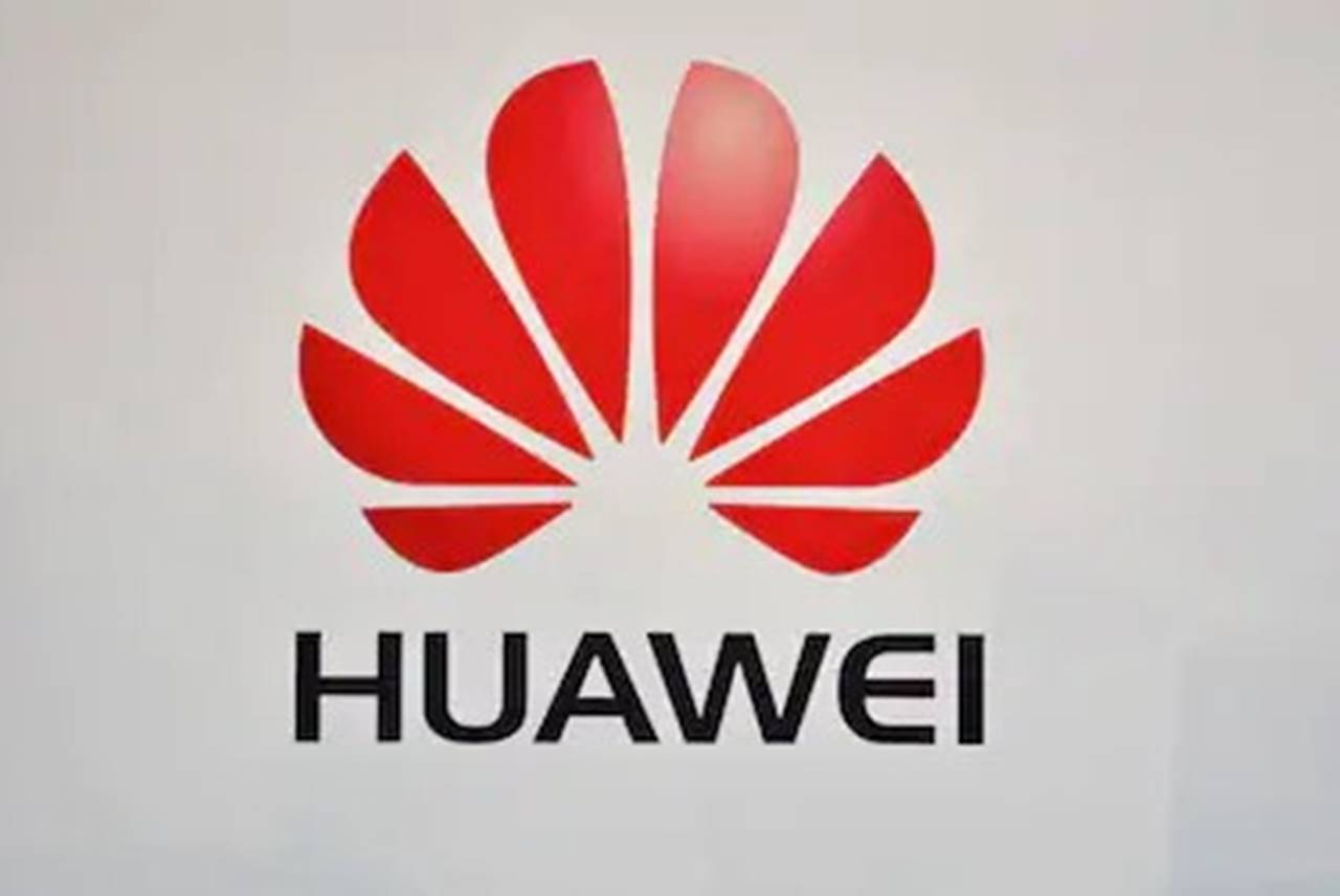 Huawei demands Google apps like Maps, Gmail and others in its new app store