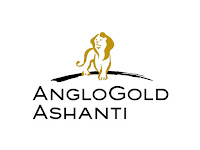 Job Opportunity at Geita Gold Mining, Logistics Officer