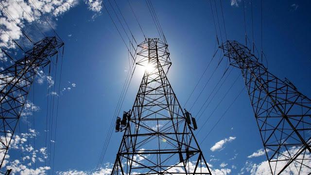 Μέτρα για τον κορωνοϊό - ΠΝΠ: Με τη χρήση της τεχνολογίας η αποστολή και η πληρωμή λογαριασμών ρεύματος και φυσικού αερίου