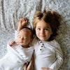 Cara Memilih Asuransi Kesehatan yang Bagus untuk Anak-Anak