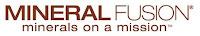 Mineral Fusion logo.jpeg