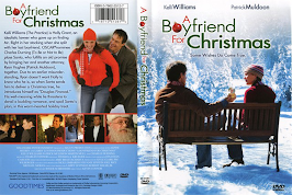Un novio por Navidad (2004) - Carátula