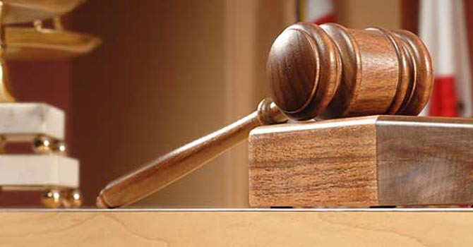 Man bagged 9 years jail term for impregnating his daughter