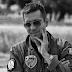 Οι Κύπριοι Τίμησαν τον Ήρωα της 331Μ Γ. Μπαλταδώρο (photos)