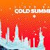 Lloyd Banks - Cold Summer (Freestyle) - @Lloydbanks